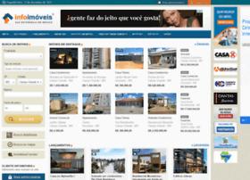 infoimoveis.com.br