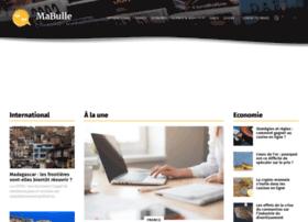 infointox.mabulle.com
