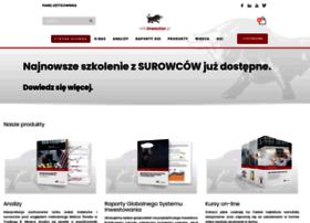 infoinwestor.pl