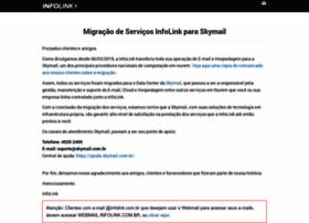 infolink.com.br