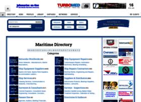 infomarine.gr