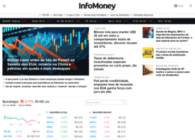 infomoney.com.br