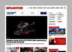 infomotori.com