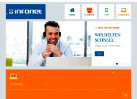infonet-computer.de