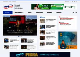infonet.com.br