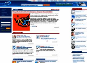 infoniac.com