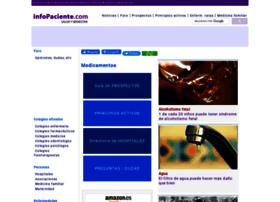 infopaciente.com