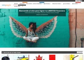 infopeople.com