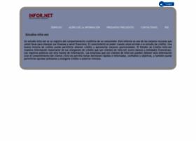 infor.net