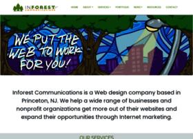 Inforest.com