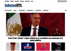 informabtl.com