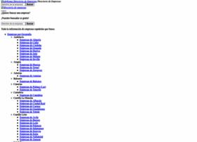 informacion-empresas.com