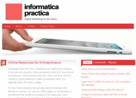 informatica-practica.net