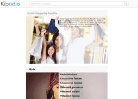 informatique.annuaire-enfants-kibodio.com