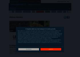 informazione.it
