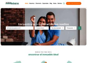 Informeinmobiliario.com