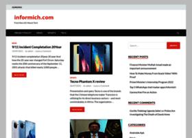informich.com