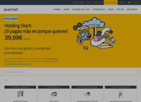 infortelecom.es
