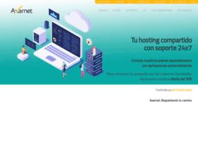 infortelecom.net