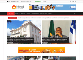 infosaj.com.br