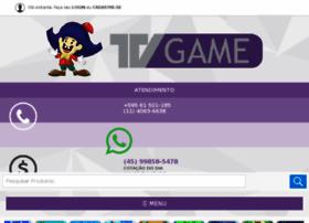 infoshoptvgame.com