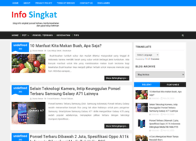 infosingkat.com