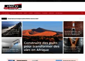 infosoir.com
