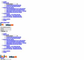 infosski.com