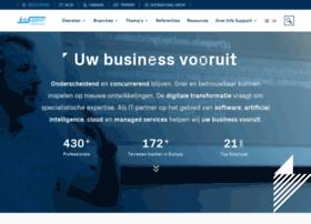 Infosupport.nl