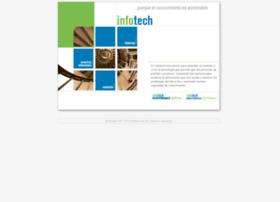 infotech-corp.com