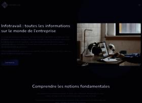Infotravail.com