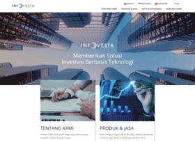 infovesta.com