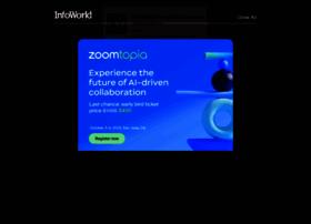 infoworld.com