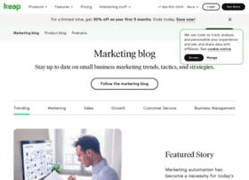Infusionblog.com