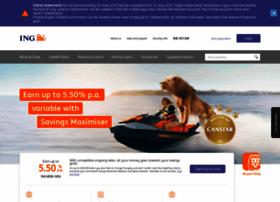 ing.com.au