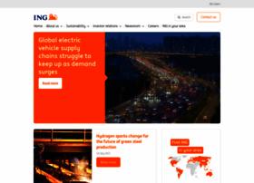 ing.com