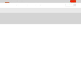 ingbank.nl