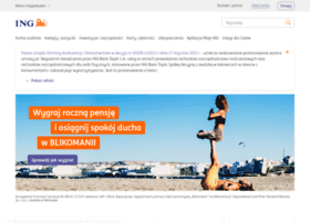 ingbank.pl