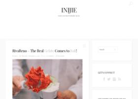inijie.com