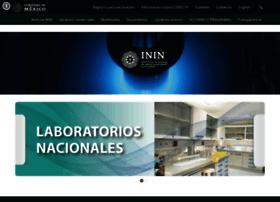 Inin.gob.mx