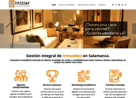 iniziar.com