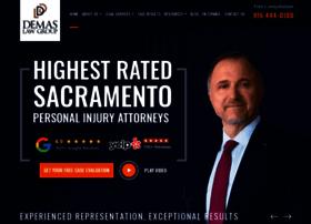 injury-attorneys.com