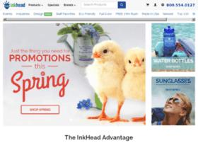 Inkhead.com