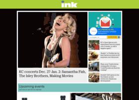 inkkc.com