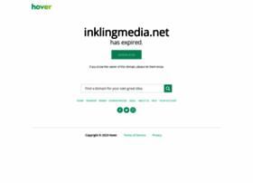 Inklingmedia.net