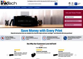 inktechnologies.com