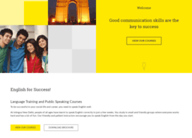 inlinguanewdelhi.com