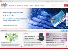 inmac.nl