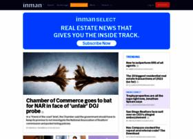 inman.com