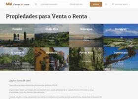 inmobiliaria24.com